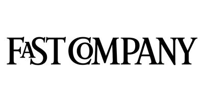 Fast Company Most Innovative Nonprofit