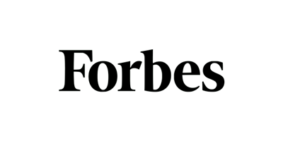 Forbes Top Charities Direct Relief