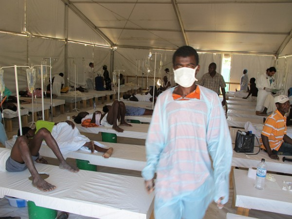 haiti-outbreak