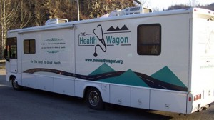health wagon 1