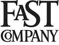 Fast Company Names Direct Relief among 10 Most Innovative Nonprofits 2015