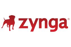logo_zynga