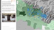 nepal_earthquake_map_thmb