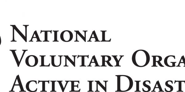Direct Relief Joins National VOAD as First Associate Member