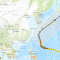 Monitoring Typhoon Vongfong & Tropical Cyclone Hudhud