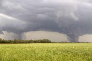 twin tornadoes pilger ne wikipedia