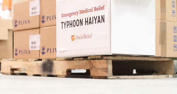 typhoon_haiyan_pallet