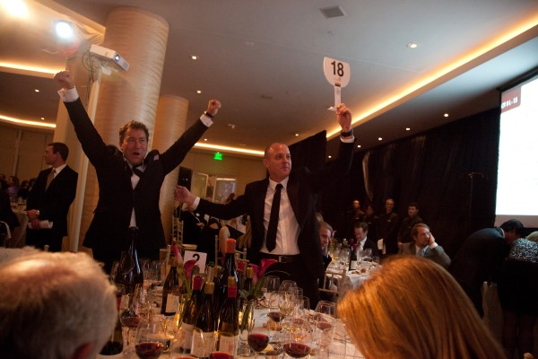 wineauction2012