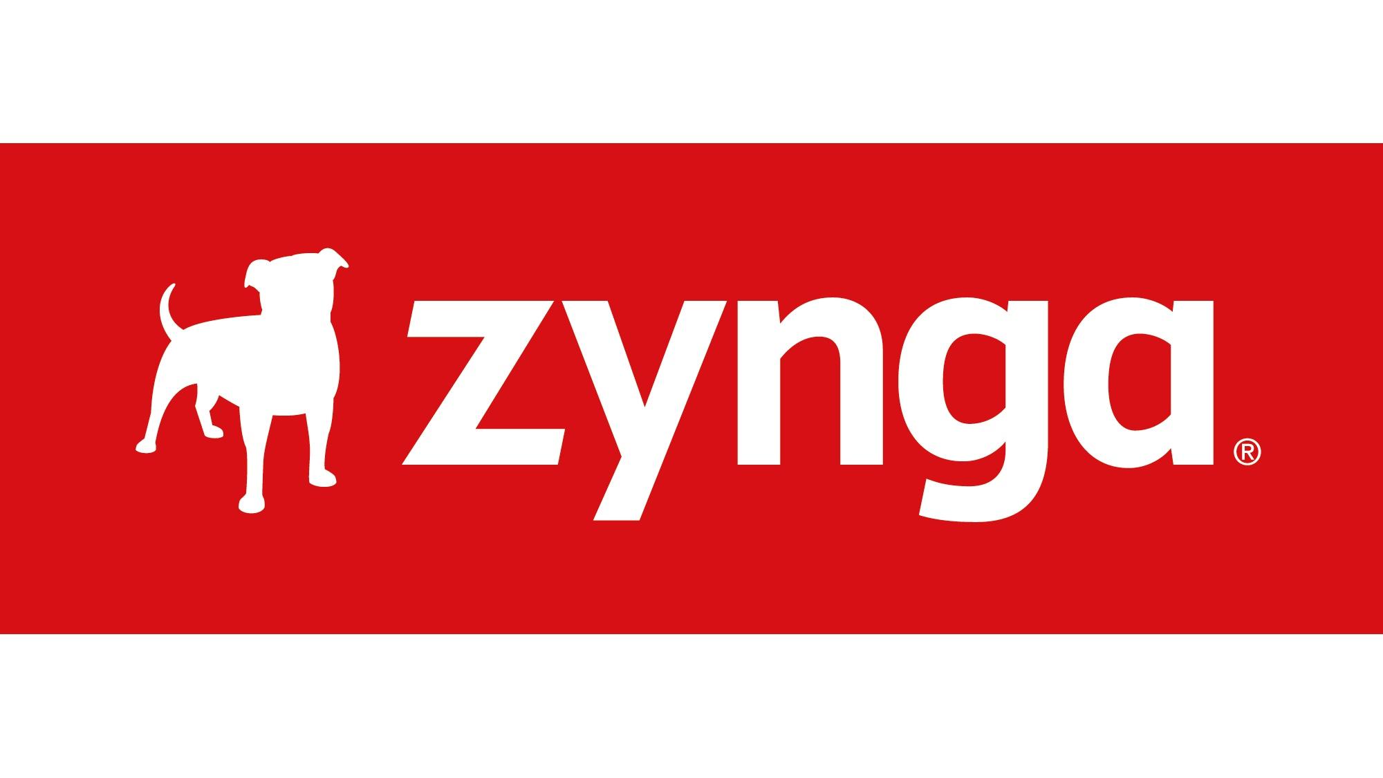 Zynga Logo 16:9 hires PNG
