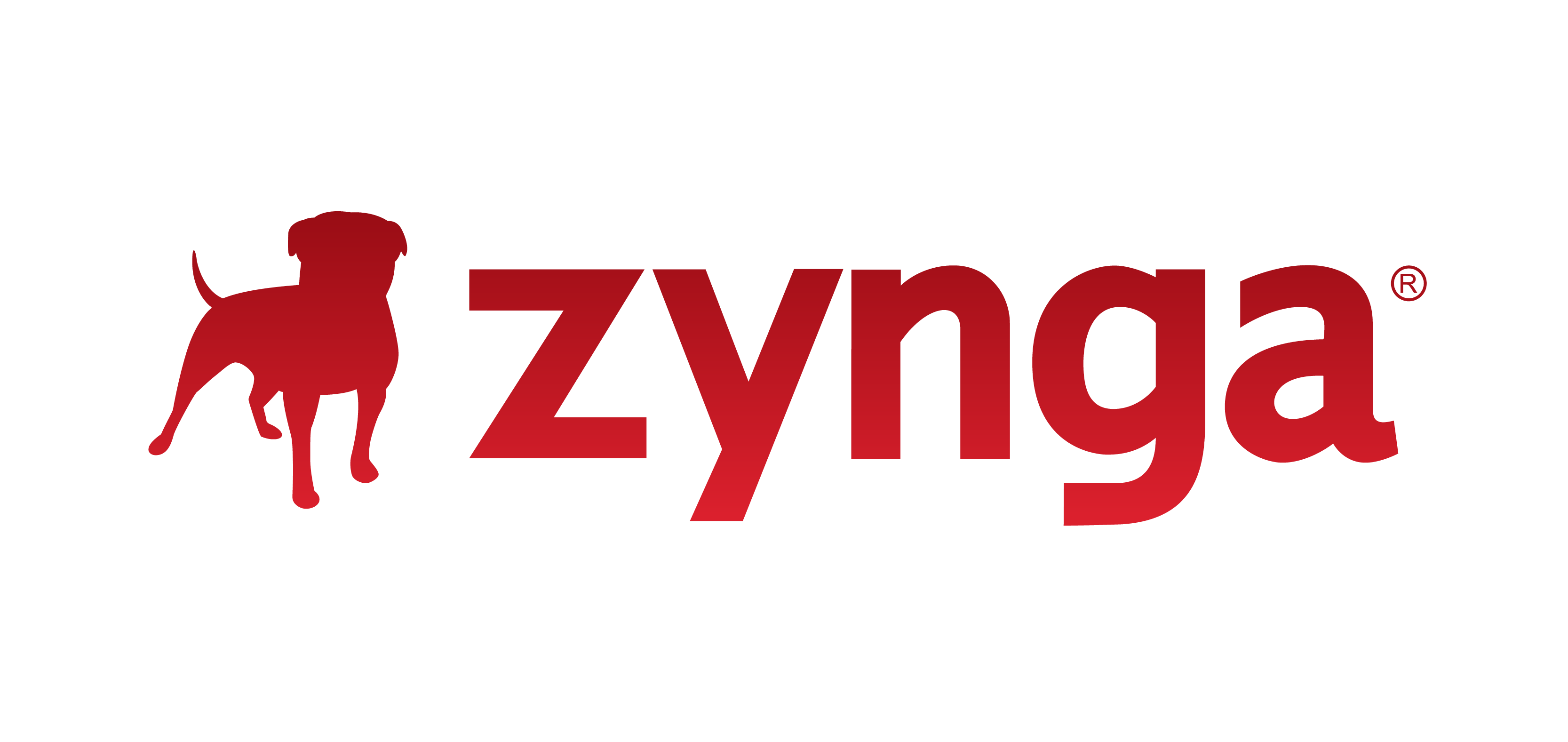 Zynga Net Worth
